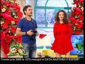 """Anca și Lorena, candidatele de astăzi de la concursul """"Cea mai Sexy Mămică"""" de la Neatza!"""