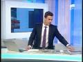 """Mircea Badea: """"Ziarele din România sunt împotriva CIA-ului"""""""