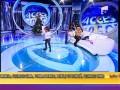 David, micul Michael Jackson, dans cum nu s-a mai văzut