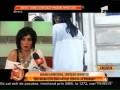 Adriana Bahmuţeanu divorţează, Silviu Prigoană ripostează!