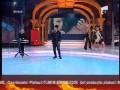 """Dj Sava feat. Hevito - """"Bailando"""""""