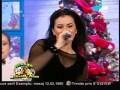 "Reyna Vox feat. Shobby: ""Află că nu"""