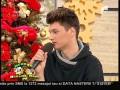 Alex Florea, Cristian Goaie și trupa Contrast au părăsit X Factor