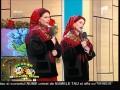 """Suzana și Daciana Vlad: """"Ne amintim de sărbători"""""""