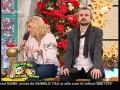 """Gabriela Pascaru Bisi a lansat campania """"Dăruiește o speranță"""""""