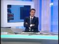 """Mircea Badea: """"Nu plec de la Antena 3, dar cred că voi face alt gen de emisiune"""""""