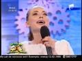 "Adriana Rusu - ""Moșule"""