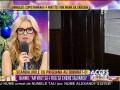 Scandalurile au copleşit-o Adriana Bahmuţeanu!
