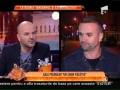 """Gala Premiilor Un Show Păcătos! Sorin Ovidiu Bălan, premiul I la categoria """"Jandarmul şi extratereştrii"""""""