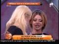 """Gala Premiilor Un Show Păcătos! Simona Traşcă, premiul I la categoria """"Toate mi se întâmplă numai mie"""""""