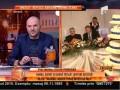 """Silviu Prigoană: """"Se fabrică probe împotriva mea"""""""
