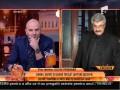 """Silviu Prigoană: """"Adriana trebuie să probeze că sunt dezaxat"""""""