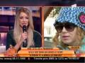 """Bianca Drăgușanu: """"Carmen A. Cara se minte singură"""""""