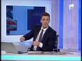 Tony Poptămaş, un fenomen în spaţiul virtual