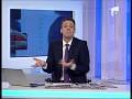 Mircea Badea, afirmaţii ŞOCANTE despre terorism şi religii!