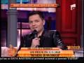 """Liviu Vârciu: """"Fetele pe care le-am iubit, m-au trădat!"""""""