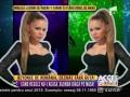 Beyonce de România, dezmăț fără Guță