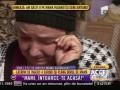 Patru surori își plâng dorul de mamă