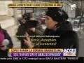 Copiii rămân la Adriana Bahmuțeanu