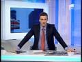 """Mircea Badea: """"Traian Băsescu vrea să se mute într-o casă de 4 milioane de euro!"""""""