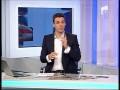 Mircea Badea, șocat de agramații de pe Facebook