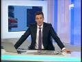Mircea Badea: Nu m-ar mira să iasă o melodie în România, care să se numească Syriza