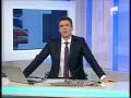 Badea: Băsescu nu vrea o casă, el vrea acea casă care costă patru milioane de euro din bani publici