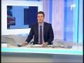"""Mircea Badea: """"Trebuie să schimb de urgență emisiunea. Nu îmi fac decât rău!"""""""