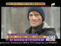Explozia l-a desfigurat, România l-a condamnat!