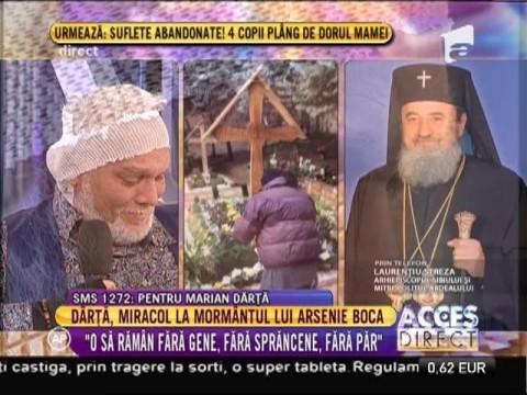 Laurenţiu Streza, Arhiepiscopul Sibiului şi Mitropolitul Ardealului