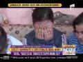 Suflete abandonate! 4 copii plâng de dorul mamei