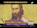 Din Ceruri, Părintele Arsenie Boca l-a vindecat pe Marian Dârţă!