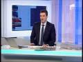 """Mircea Badea: """"Diva de pe Facebook e o specie demnă de luat în seamă"""""""