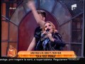 "Oana Radu & Dr. Mako ft. Pacha Man - ""Ea a fost prima"""