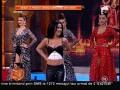 Andreea Tonciu şi Daniela Crudu, păcătoase sexy!