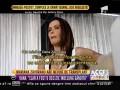 Mariana Zăvoranu are nevoie de un transplat de rinichi