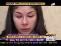 Mama terorizată de iubitul care i-a răpit fiul