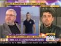 Dezvăluiri scandaloase despre crima care a şocat România