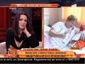 Mărioara Zăvoranu, de pe patul de spital, cere clemență. Oana nu-i oferă nicio șansă!