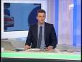 Klaus Iohannis: Florian Coldea rămâne adjunct la SRI