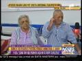 """Bunica desfigurată pentru pensie: """"Am sărit pe geam de frică"""""""