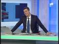 """Mircea Badea prezintă performanţa muzicală la """"digifonf"""""""