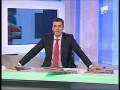 """Mircea Badea: """"Kovesi și Coldea își bat joc de femeia lui Băsescu. Tu ce faci la treaba asta?"""""""