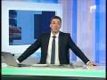 """Mircea Badea: """"Astăzi mă aşteptau două fete, aici la Antenă"""""""