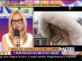 Nicolae Guţă a desfiintat-o pe Beyonce de România!