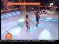 Andreea Tonciu şi Daniela Crudu se rup în figuri pe manele!