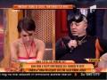 """Vrăjitoarea Vanessa: """"Dana Roba mi-a cerut să-l fac pe Nicolae Guță să-și piardă vocea"""""""