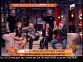 Dana Roba și Nicolae Guță, detalii picante din viața lor sexuală