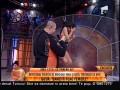 Detectorul păcătos cu minciuni! Dana Roba și Nicolae Guță, torturați cu apă!