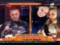 Leo de la Strehaia vrea să o adopte pe fetiţa lui Beyonce!